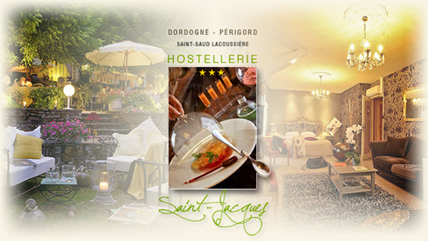 entete-hostelleriesaint-jacques