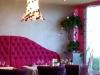 Restaurant l\'Hostellerie Saint-Jacques à Saint-Saud Lacoussière en Dordogne - Périgord Vert